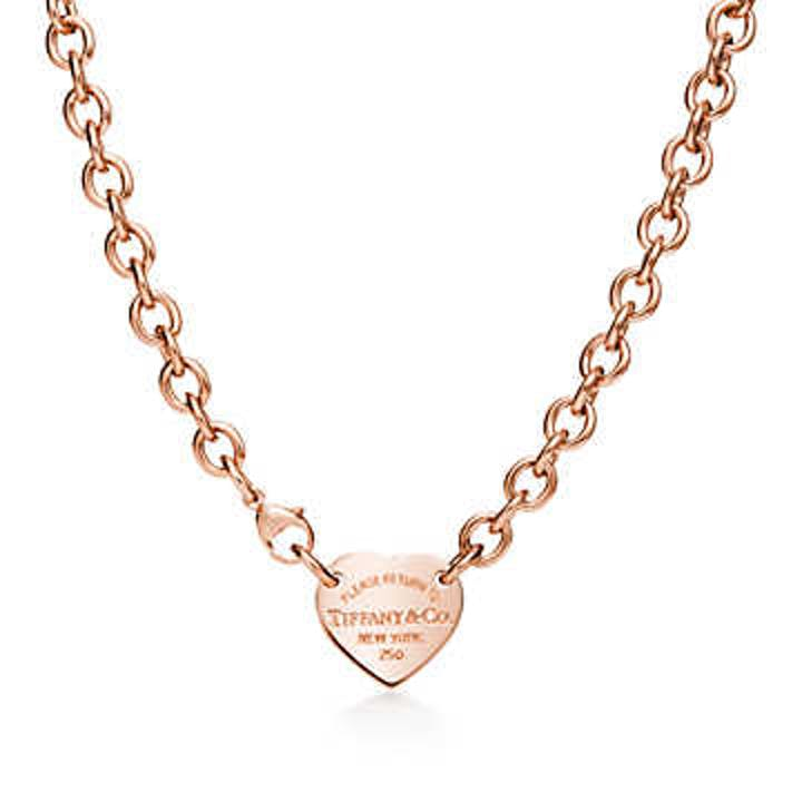 return-to-tiffanyheart-tag-necklace-68408881_1018352_ED.jpg