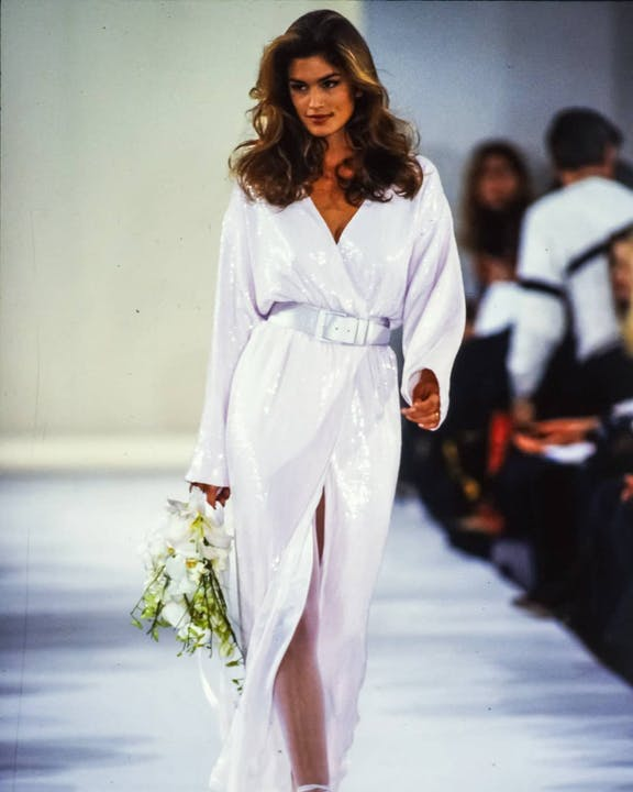 cindy-crawford-young-90s-runway.jpg
