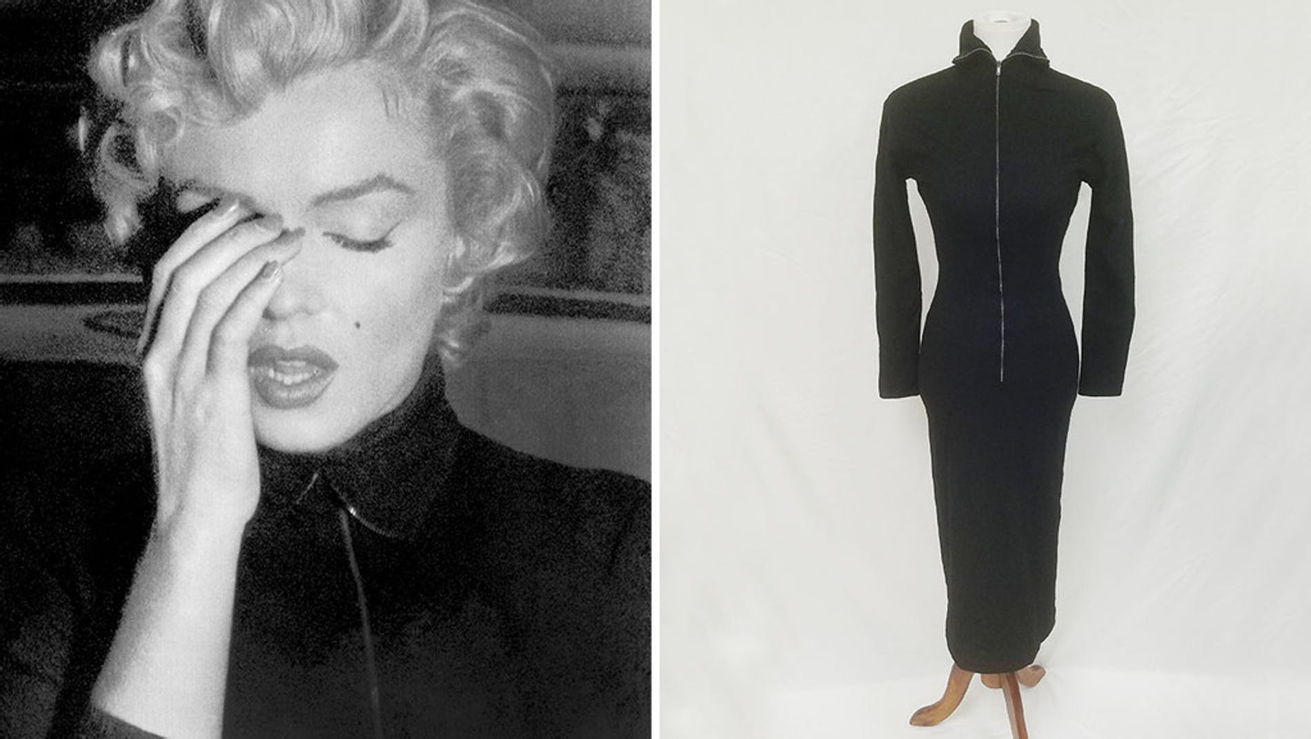 1614677669838652 marilyn monroe dicorce fashion