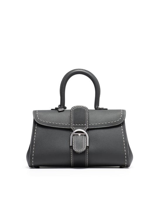 DELVAUX_AW21_Brillant_East_West_Rodeo_Calf_Smoke.jpg