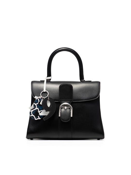 DELVAUX_AW21_D_Upside_Down_Charm_1829_Tempo_Domino_Prussian_Blue_Optic_White_Black.jpg