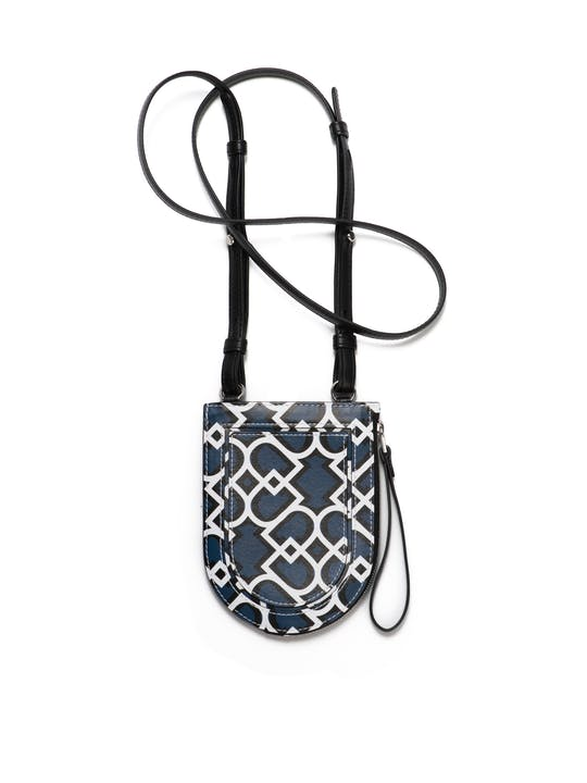 DELVAUX_AW21_Pin_D_Multifonctions_D_Upside_Down_Domino_Calf_Prussian_Blue_Optic_White_Balck.jpg