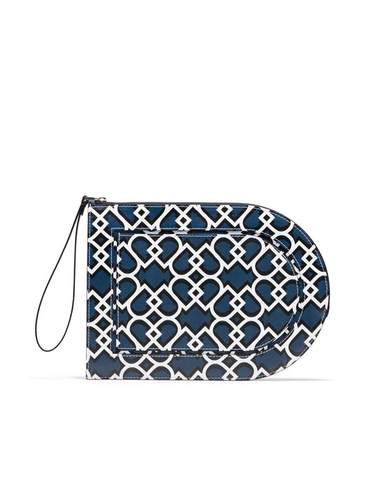 DELVAUX_AW21_Pin_D_Pouch_D_Upside_Down_Domino_Calf_Prussian_Blue_Optic_White_Black.jpg