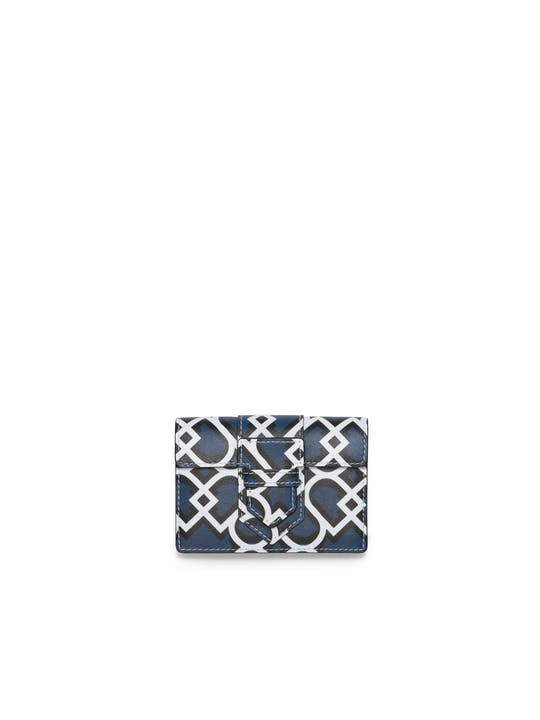 DELVAUX_AW21_Presse_Card_Holder_D_Upside_Down_Tempo_Calf_Black_Prussian_Blue_Optic_White.jpg