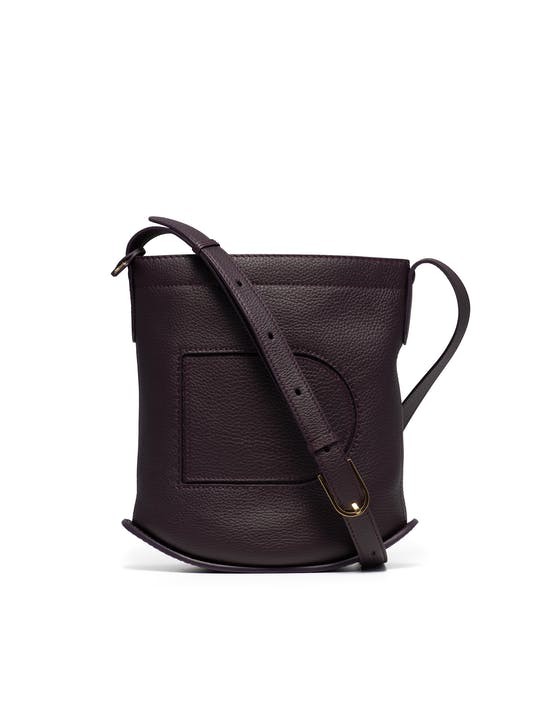 DELVAUX_AW21_Pin_Daily_Taurillon_Soft_Surpique_Deep_Amethyst.jpg