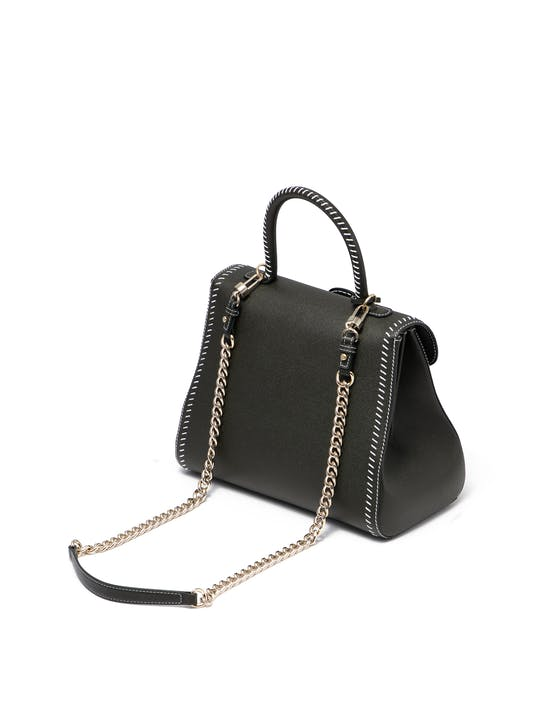 DELVAUX_AW21_Long_Chain_Strap_Rodeo_Calf_British_Green_Optic_White.jpg