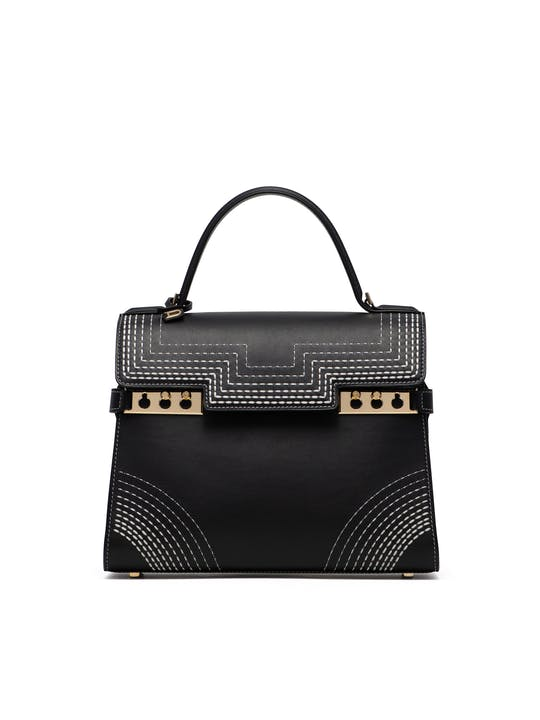 DELVAUX_AW21_Tempete_MM_Fade_Away_Supple_Calf_Black.jpg