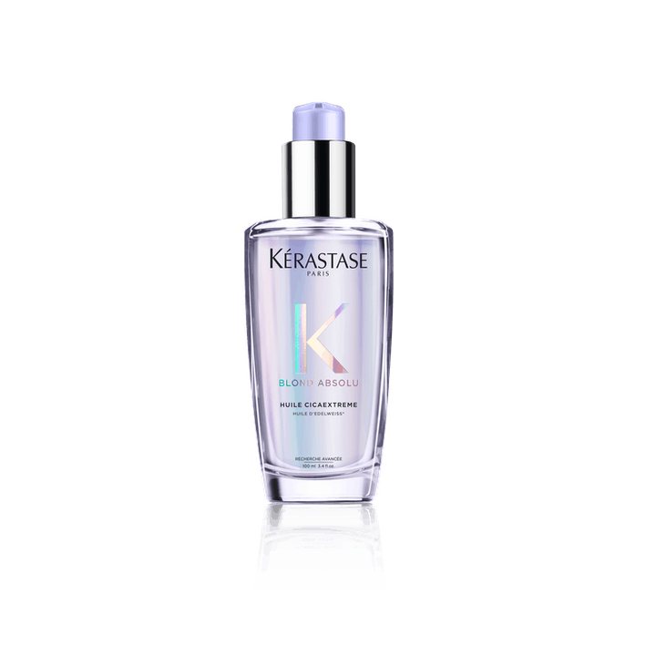 blond_absolu_cicaextreme_-_huile_cicaextreme_100ml_-_recto.png