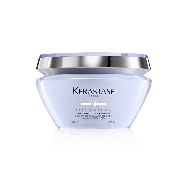 blond_absolu_cicaextreme_-_pot_masque_cicaextreme_200ml_-_recto.png