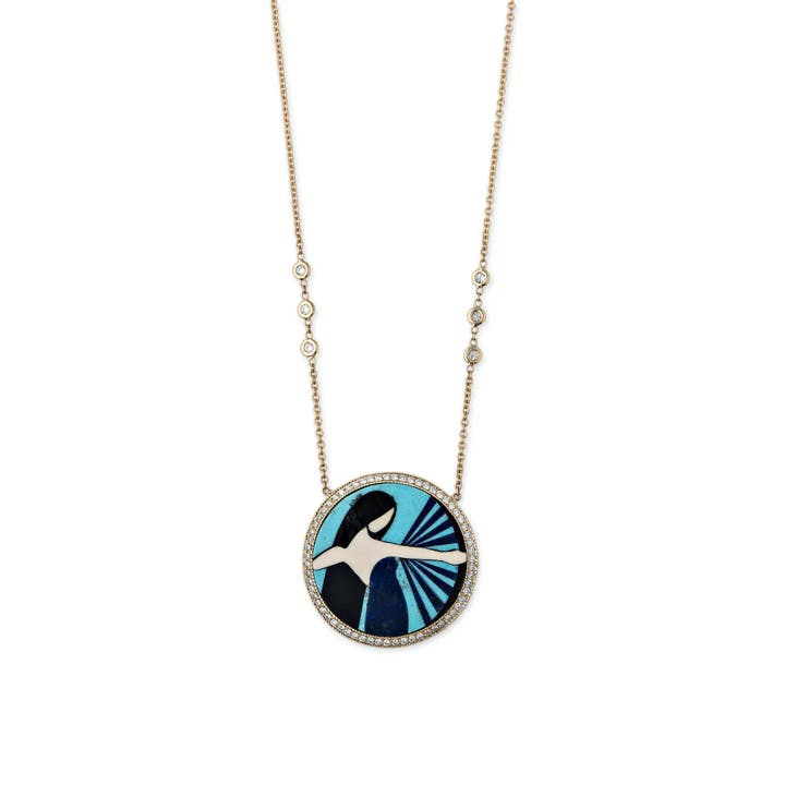 1618578927-jacquie-aiche-yg-pave-sagittarius-zodiac-opal-inlay-necklace-6-dia-chain-rt.webp