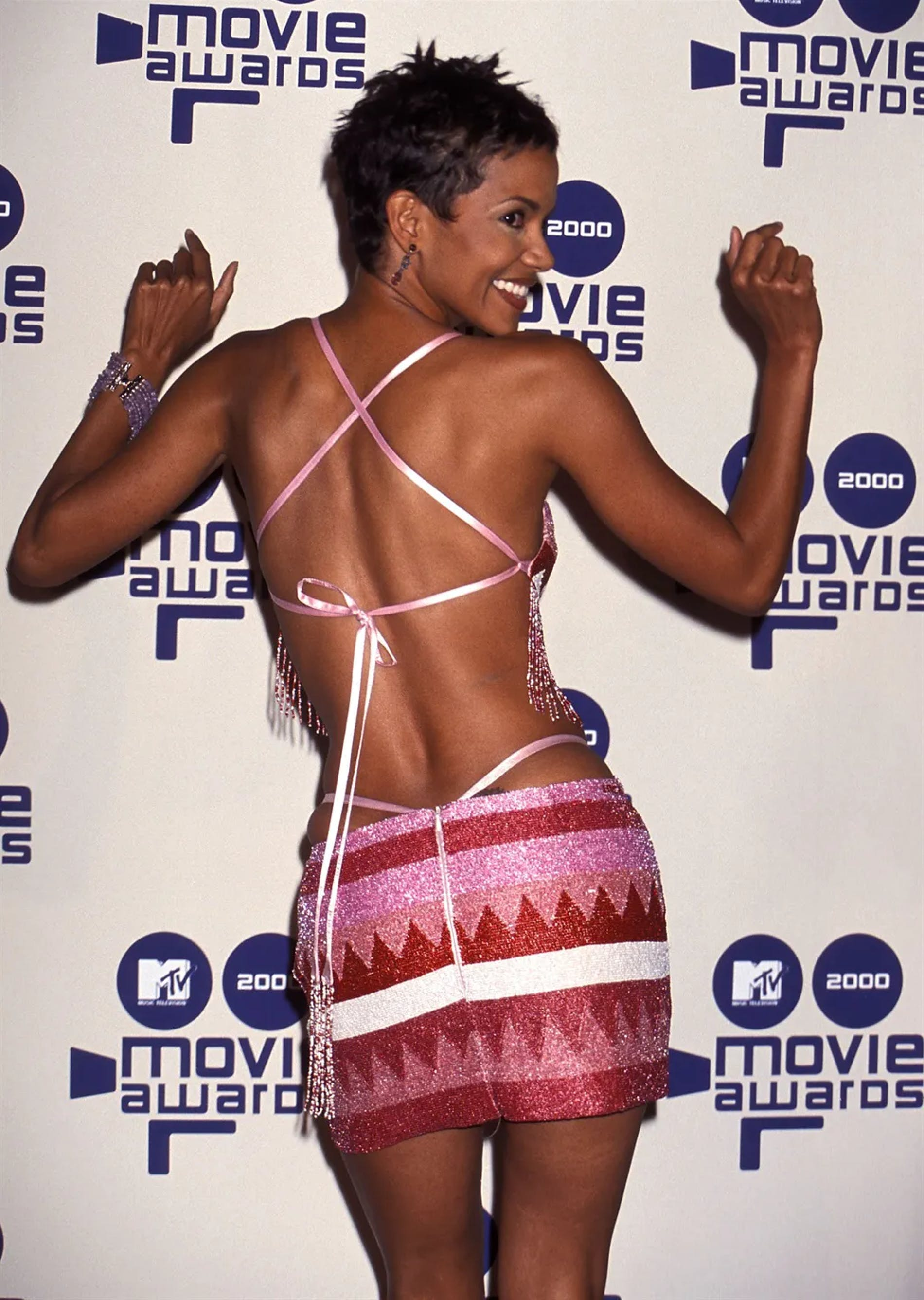 1619957826574855 1619649791 whale tail trend halle berry