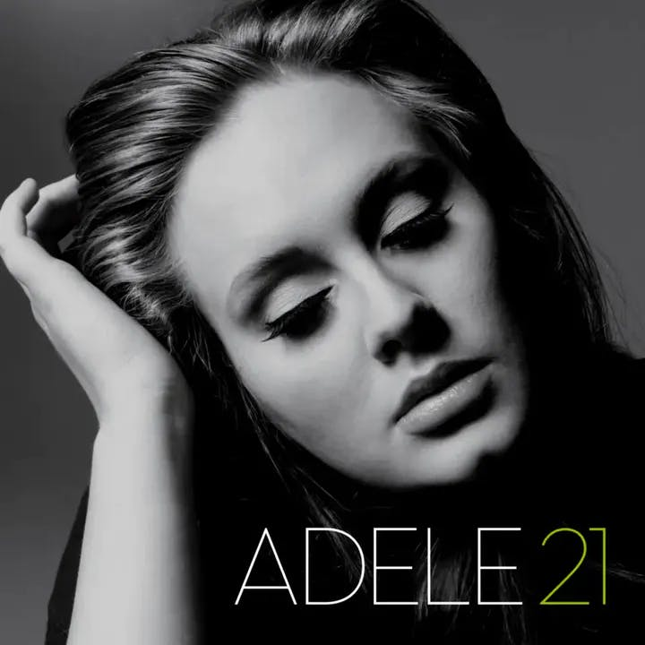 1620123722-adele-little-known-facts-21.webp