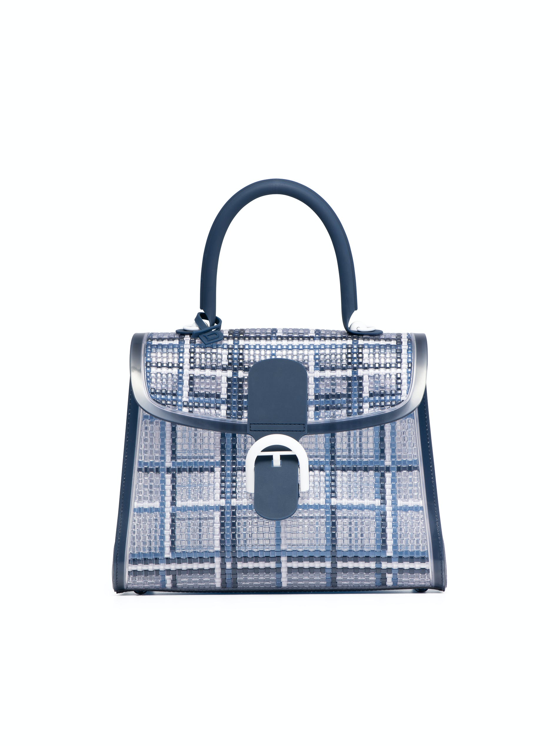 1623403591639567 delvaux ss21 brillant mm the dreamer navy