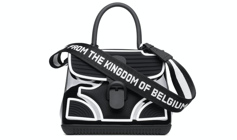 Delvaux-The-Champion.jpg