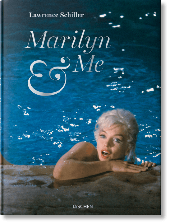 schiller_marilyn_me_fo_gb_3d_43428_2105111521_id_1356382.png