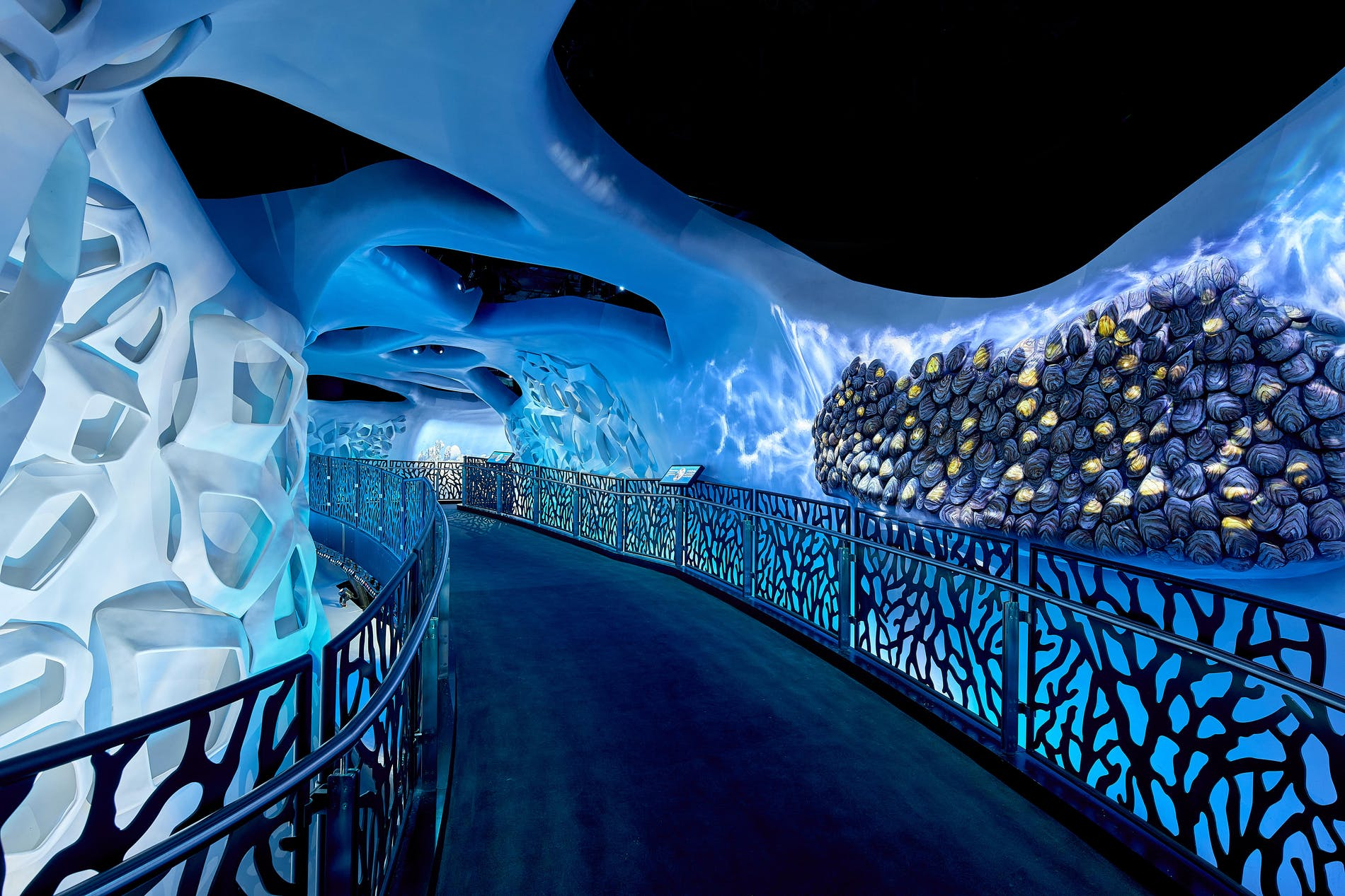 1631890551485015 expo sustainability pavilion under the ocean 1