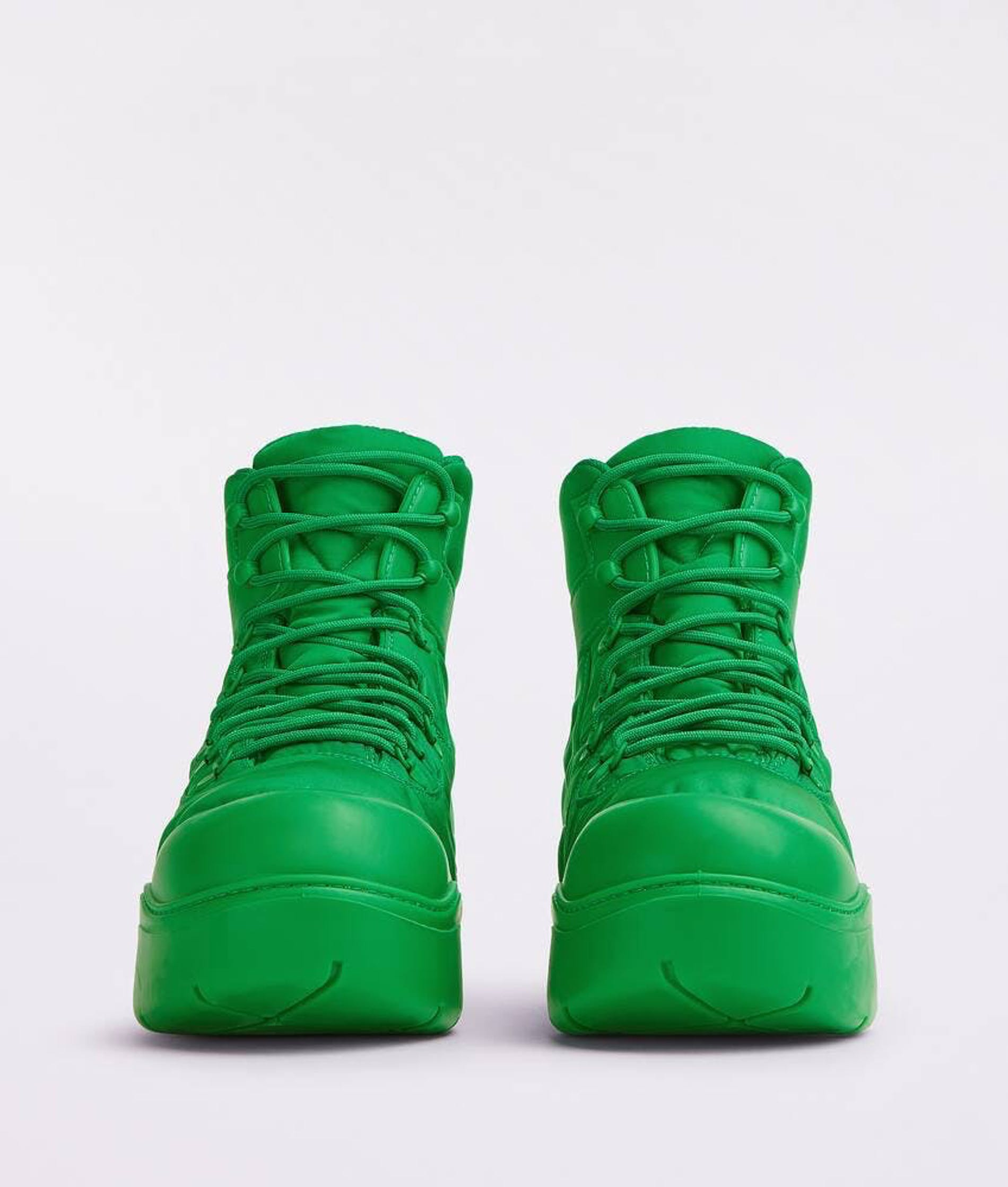1632303237883247 1631214345 puddle bomber boots