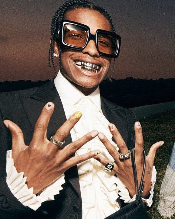 asap-rocky-nails-painted.jpg