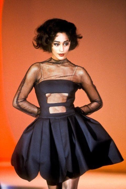 Tracee-Ellis-Ross-Modeling-Mugler-Birthday-Young-Pictures-1.jpg