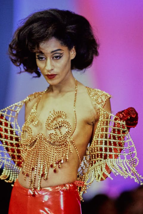 Tracee-Ellis-Ross-Modeling-Mugler-Young-Younger-Pictures-Birthday-2.jpg