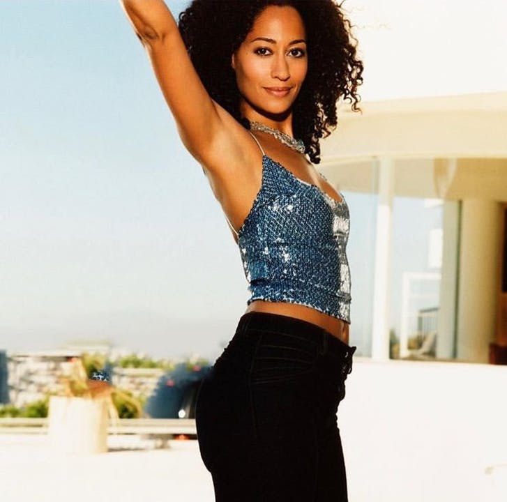 Tracee-Ellis-Ross-Fashion-Style-Younger-Pictures-Photos-Young-Girlfriends.jpg