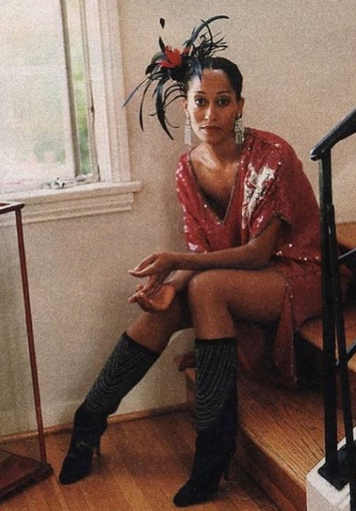 Tracee-Ellis-Ross-Fashion-Style-Birthday-Younger-Young-Pictures-Photos-8.png