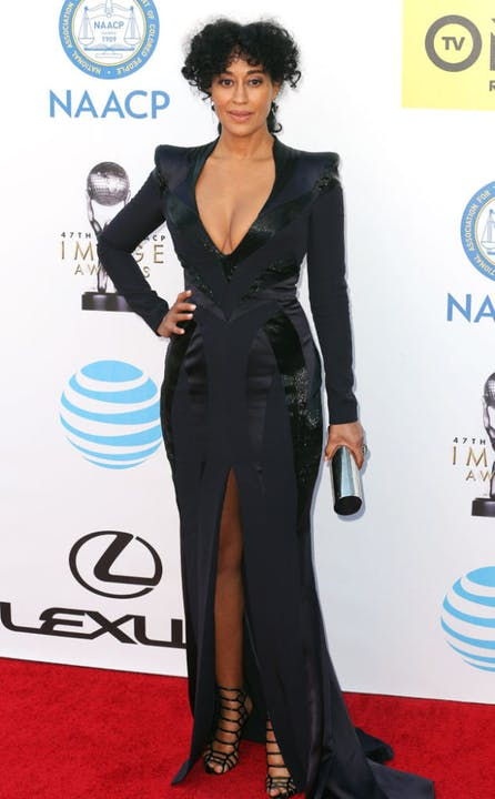 Tracee-ellis-Ross-Fashion-Style-Younger-Photos-Pictures-Birthday.jpg