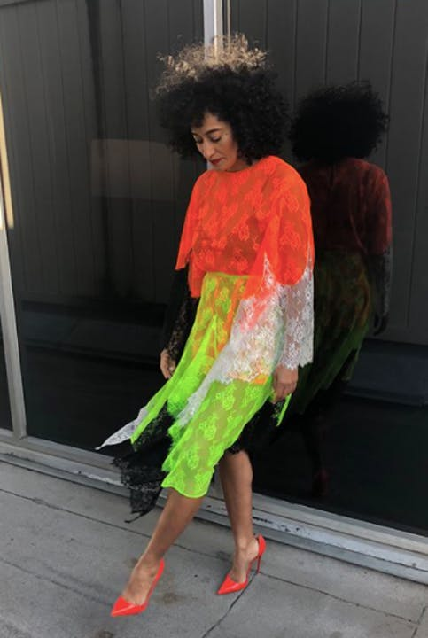 Tracee-Ellis-Ross-Fashion-Style-Birthday-Younger-Young-Pictures-Photos-9.png