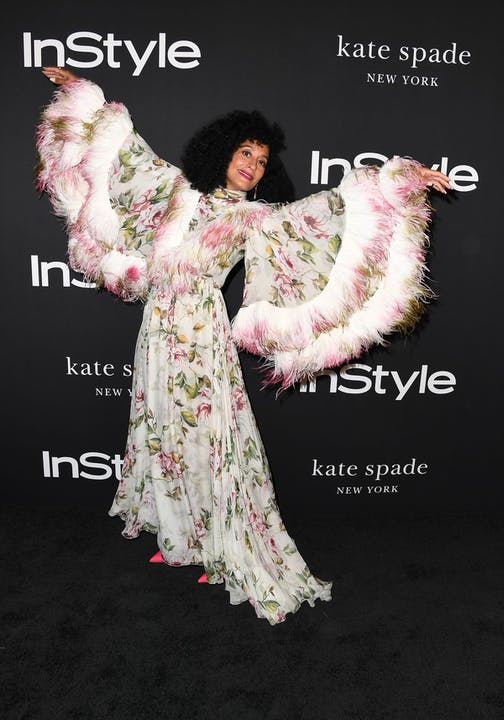Tracee-Ellis-Ross-Fashion-Style-Birthday-Younger-Young-Pictures-Photos-10.jpg