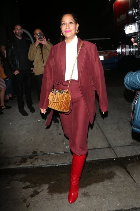 Tracee-Ellis-Ross-Fashion-Outfit-Younger-Pictures-Young-Photos-Birthday.jpg