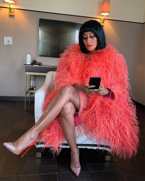 Tracee-Ellis-Ross-Fashion-Style-Birthday-Younger-Young-Pictures-Photos-7.jpg