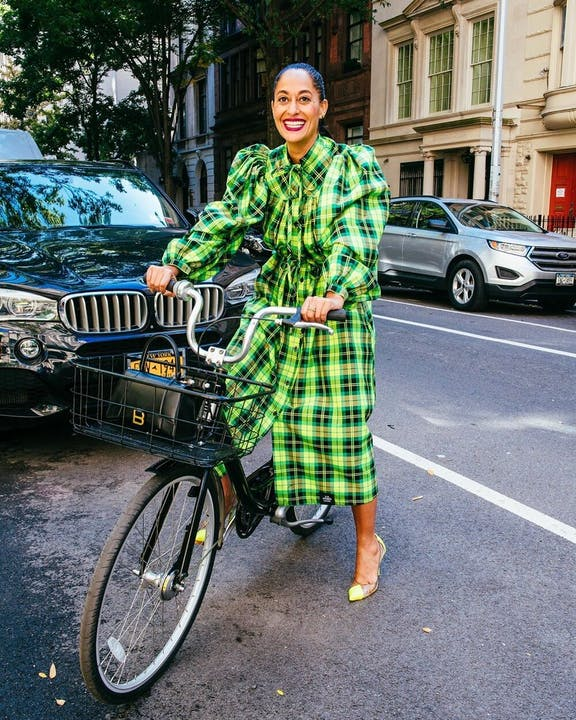 Tracee-Ellis-Ross-Fashion-Style-Birthday-Younger-Young-Pictures-Photos.jpg