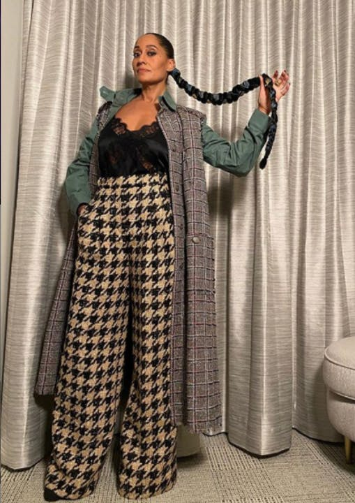 Tracee-Ellis-Ross-Fashion-Style-Birthday-Younger-Young-Pictures-Photos-5.png