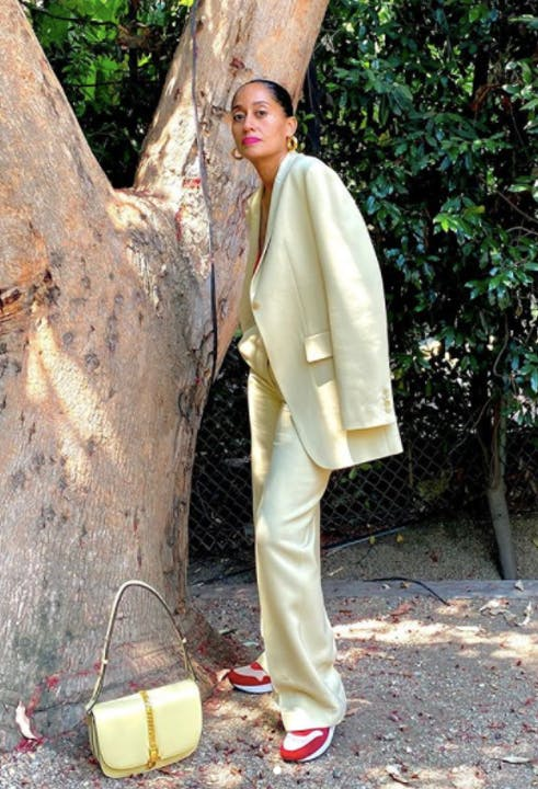 Tracee-Ellis-Ross-Fashion-Style-Birthday-Younger-Young-Pictures-Photos.png