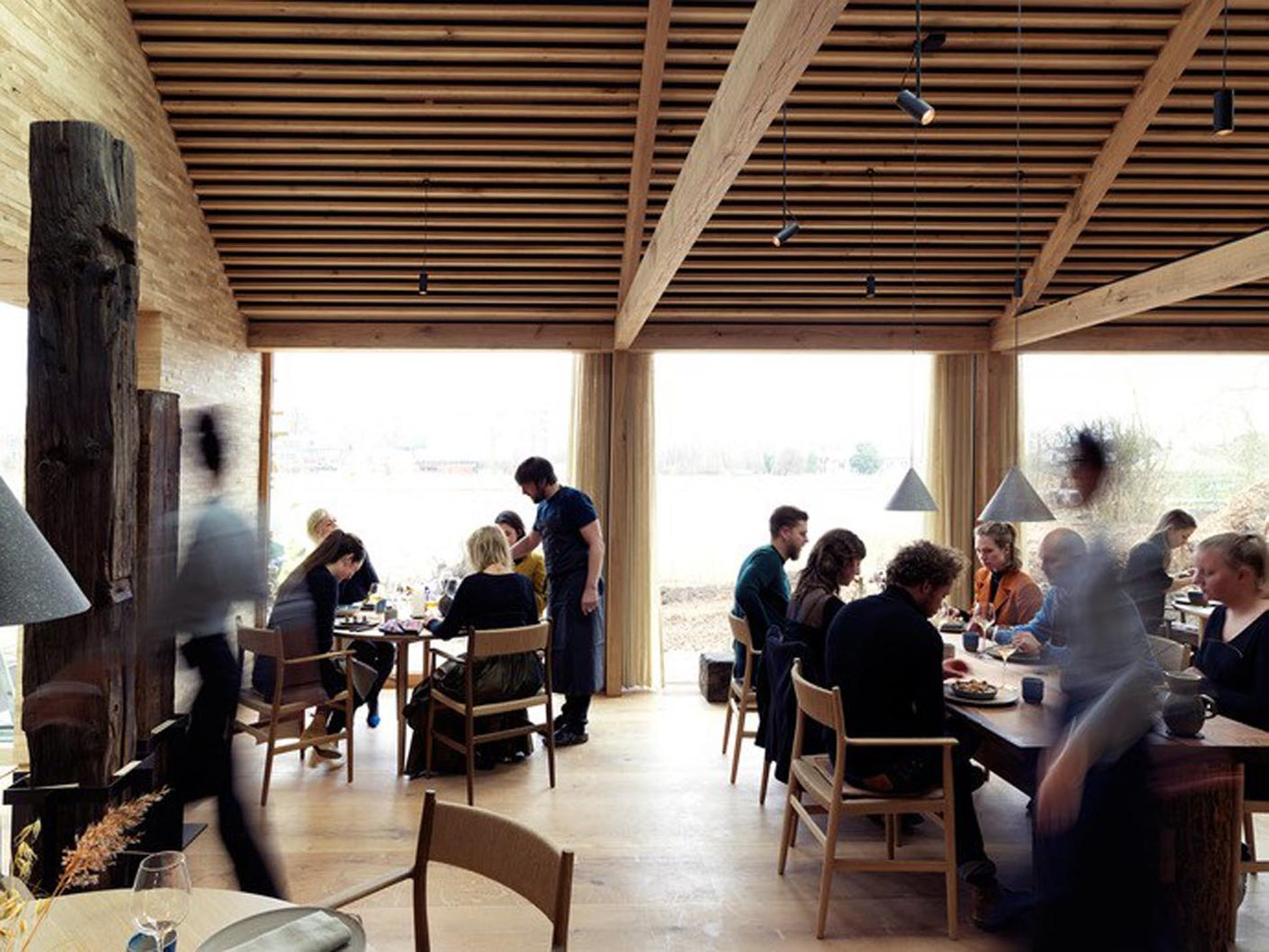 1612875257976463 noma reopens restaurant embed 04