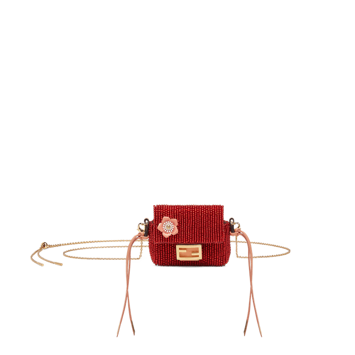 FENDI CNY 2021_SLG_Pico Baguette_beaded embroidery SGD�1050.png