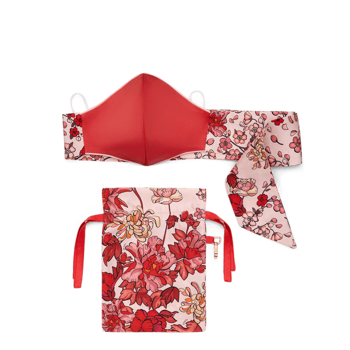 FENDI CNY 2021_Textiles_Face mask cover_01 SGD� 850.png