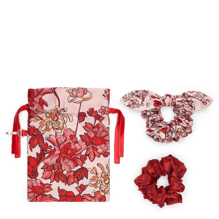 FENDI CNY 2021_Textiles_Hair accessories_01 SGD�370.png