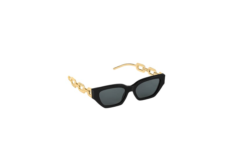 Acetate sunglasses with engraved metal temples.png