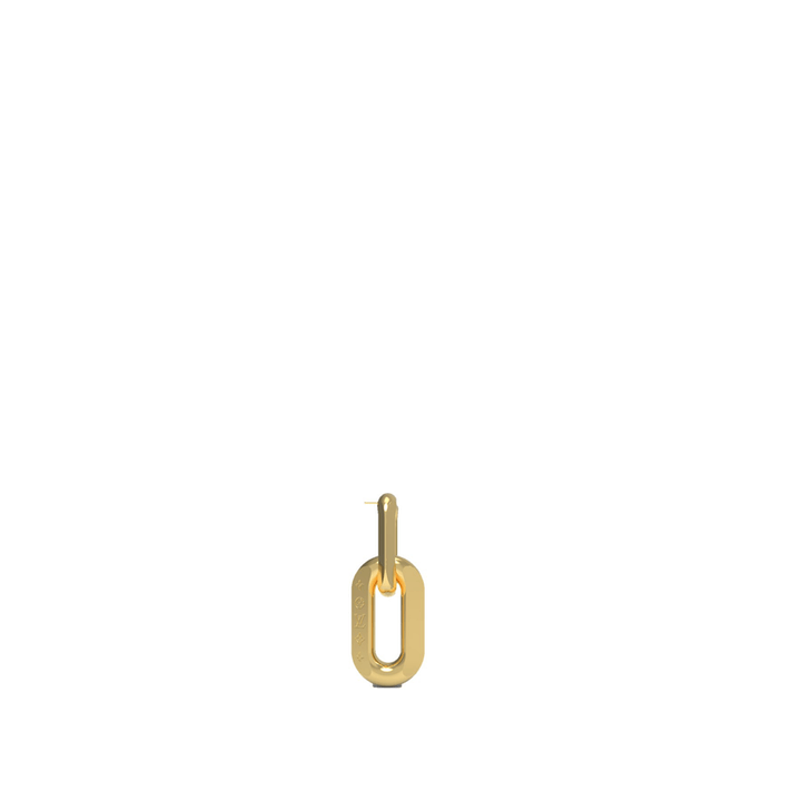 Gold palladium double earrings.png
