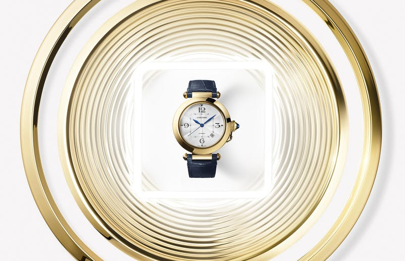 cartier-pasha-leather-yellow-gold.jpg