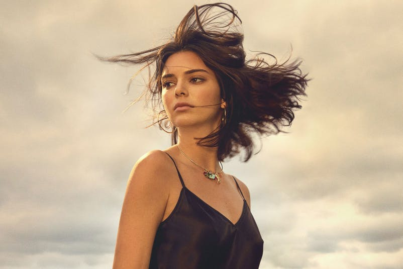 IPPOLITA-FALL-2017-AD-CAMPAIGN-FEATURING-KENDALL-JENNER-1-1.jpg