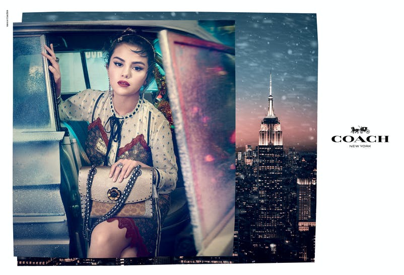 18PR74895 Holiday Campaign Imagery_SPREADS_1_RGB.jpg