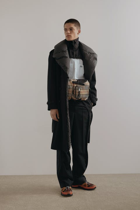 Burberry Autumn_Winter 2019 Pre-Collection MW Look 4.jpg