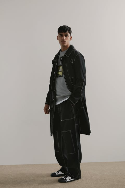 Burberry Autumn_Winter 2019 Pre-Collection MW Look 5.jpg