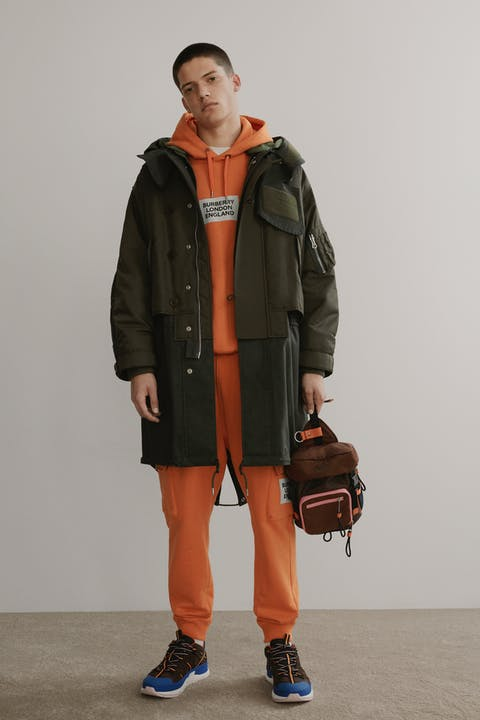 Burberry Autumn_Winter 2019 Pre-Collection MW Look 7.jpg