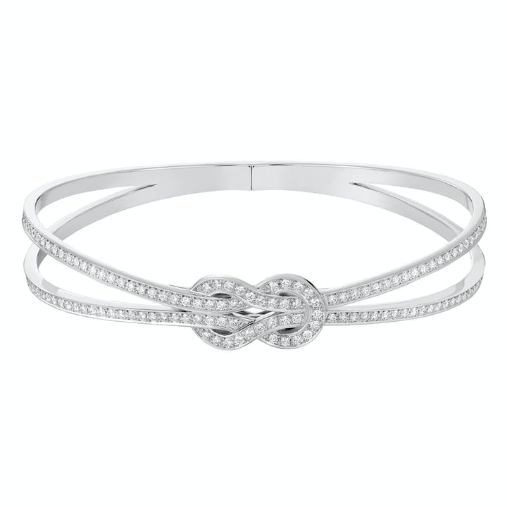 8°0 bangle in white gold and diamonds.jpg