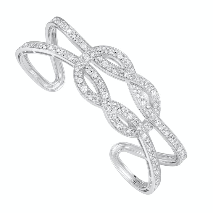 8°0 diamonds cuff.jpg