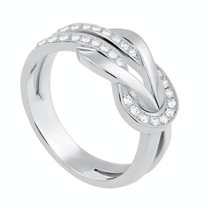 8°0 medium model ring in white gold and half pave white diamonds.jpg