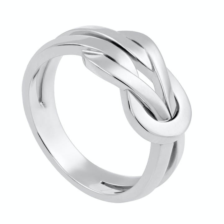 8°0 medium model ring in white gold.jpg